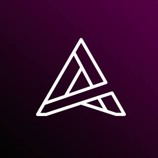 Otakon: Augment VR Day 3 event thumbnail