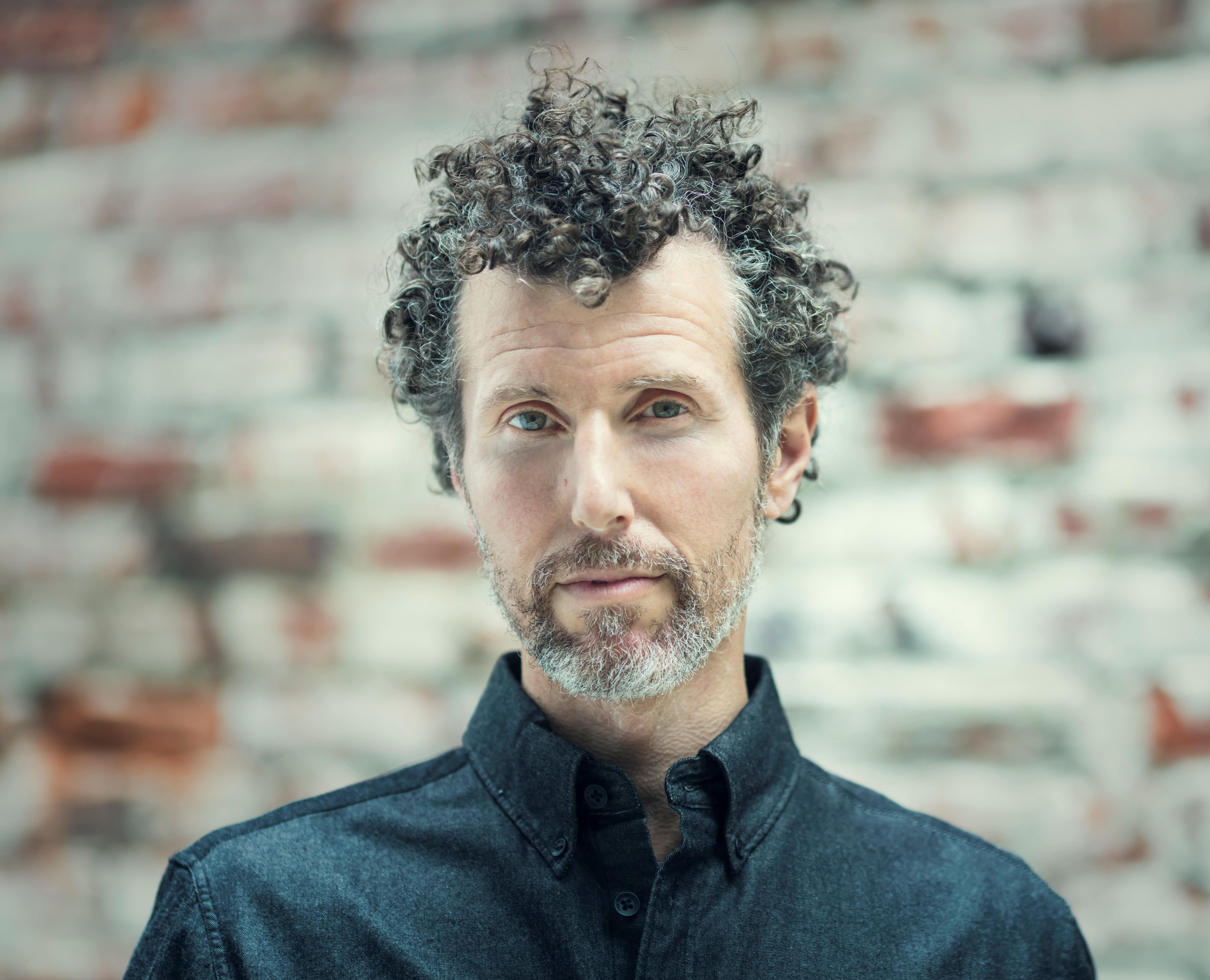 Josh Wink [Open-to-Close] event thumbnail